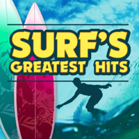 Surf City (Rerecorded) Jan & Dean MP3