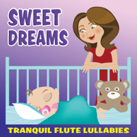 Ode to Joy Lullaby Flute MP3