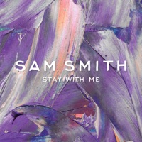 Stay With Me (Deluxe Single) - Sam Smith mp3 download