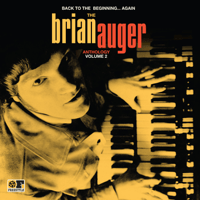 Inner City Blues Brian Auger MP3