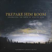 Who Would Have Dreamed Sovereign Grace Music MP3