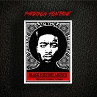 Black History Month - Single - Pardison Fontaine mp3 download