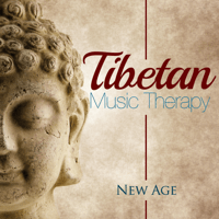 Tibetan Spirit Buddha Virtue MP3