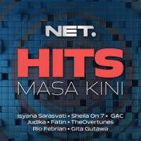 Hits Masa Kini - Various Artists