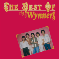 Sunshine Lover The Wynners MP3