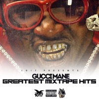Greatest Mixtape Hits - Gucci Mane mp3 download