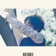 download lagu YESUNG Here I am