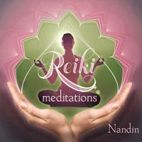 Gratitude Nandin