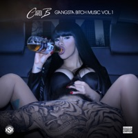 Gangsta Bitch Music, Vol. 1 - Cardi B mp3 download