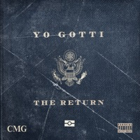 The Return - Yo Gotti mp3 download