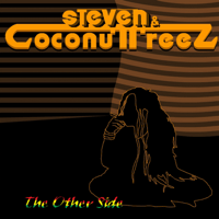 Welcome to My Paradise Steven & Coconuttreez MP3