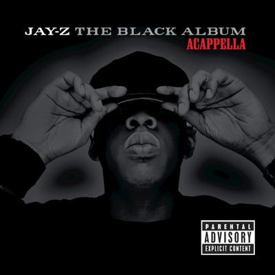jay z holy grail full album mp3 download
