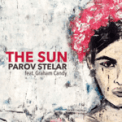 Free Download Parov Stelar The Sun (feat. Graham Candy) Mp3