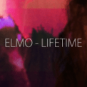 Free Download Elmo Lifetime (From the Film