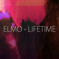 Lifetime (From the Film