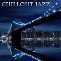 Summertime New York Jazz Lounge song