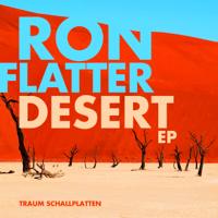 Desert Ron Flatter song