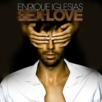 Heart Attack Enrique Iglesias