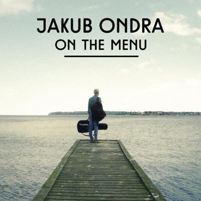 On The Menu - Jakub Ondra mp3 download