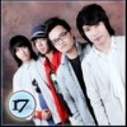 download lagu 17 Plus Indonesia Baru