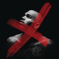 X - Chris Brown mp3 download