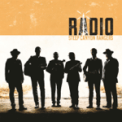 Free Download Steep Canyon Rangers Down That Road Again Mp3