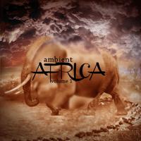 Berim-Bow Afronaut