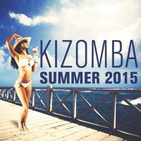 Forever (Malcom & Stezy Zimmer Remix) Kaysha