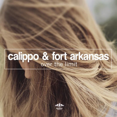 Over The Limit - Calippo & Fort Arkansas mp3 download