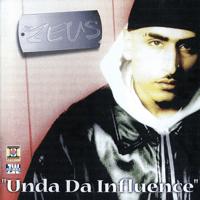 Ah Ni Kuria (feat. Kingsley) Dr. Zeus & Lehmber Hussainpuri