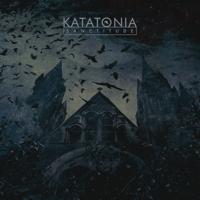 Day (Live) Katatonia song