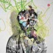 download lagu SHINee Dream Girl