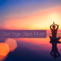 Free Download David Moore Sun Salutation Mp3