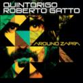 Free Download Quintorigo & Roberto Gatto Black Napkins Mp3