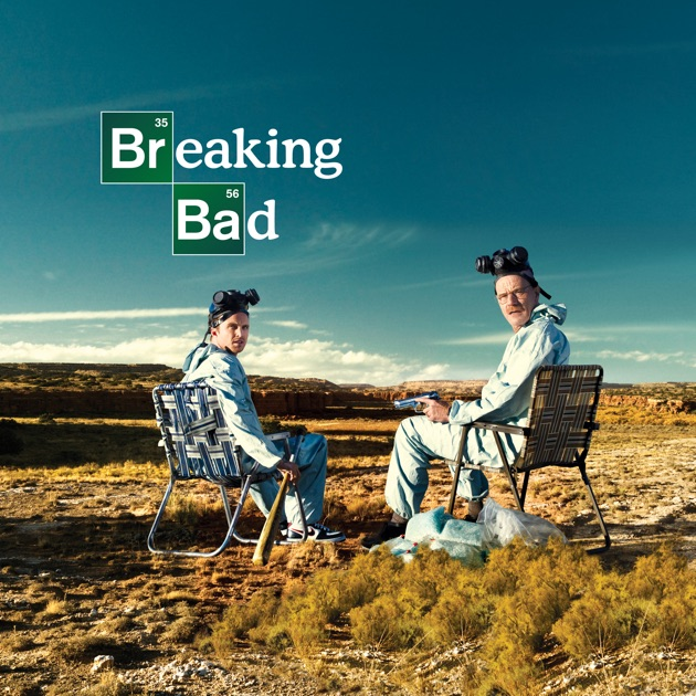 Breaking Bad Iphone Wallpaper Breaking Bad Season 2 On Itunes