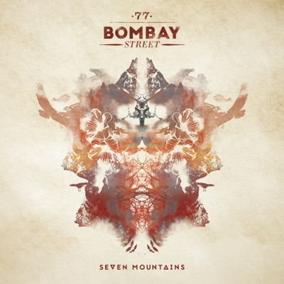 Seven Mountains - 77 Bombay Street mp3 download