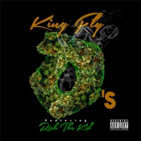 O's (feat. Rich The Kid) - Single - King Fly mp3 download