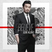 Believe Jun Kung