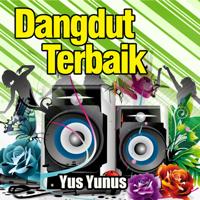 Sayoni Yus Yunus MP3