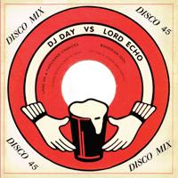 Bohemian Idol (feat. DJ Day) [DJ Day's Chair-Bro Remix] Lord Echo MP3