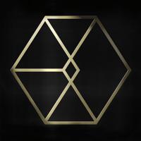 CALL ME BABY EXO MP3