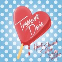 Heart Flavored Sucker (feat. Luke Christopher) - Single - Treasure Davis mp3 download