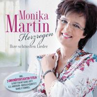 Only Fantasy Monika Martin & Daniel O'Donnell MP3