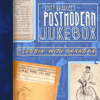 Careless Whisper (feat. Dave Koz) Scott Bradlee's Postmodern Jukebox