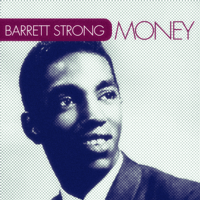 Let's Rock Barrett Strong MP3