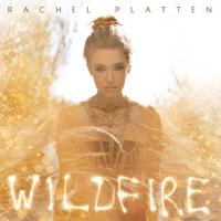 Fight Song Rachel Platten MP3