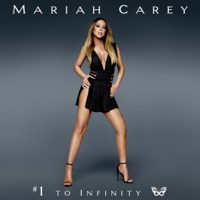 #1 to Infinity - Mariah Carey mp3 download