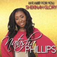 We Wait for You (Shekinah Glory) Natasha Phillips MP3