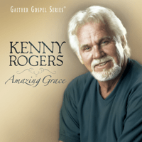 He Showed Me Love Kenny Rogers
