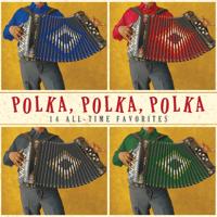 Clarinet Polka Die-Hard Polka Band